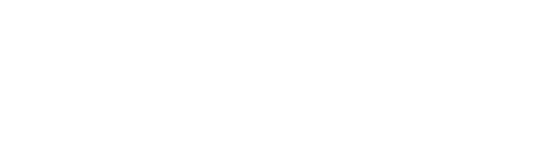 Scripps Family Cosmetic Dentistry