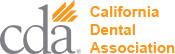 member of CDA