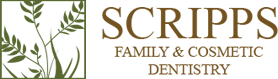 San Diego Cosmetic Dentistry,Teeth Whitening,Dental Implants